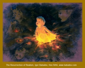 Resurrection-of-Realism_1_