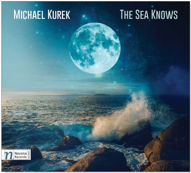 cover-art-the-sea-knows