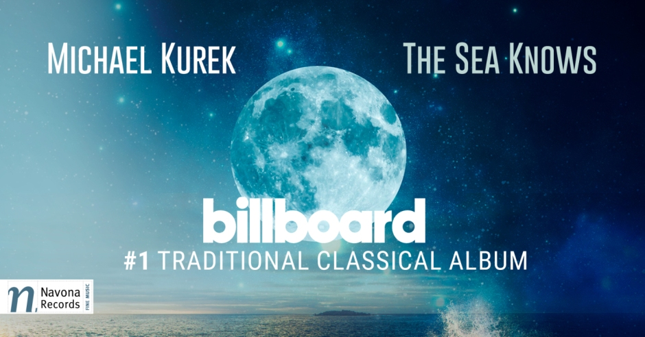 kurek-billboard