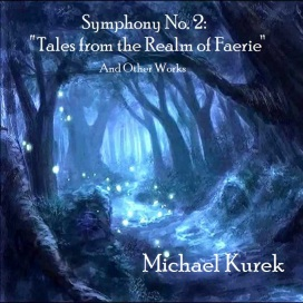 Kurek Cover Art Sample