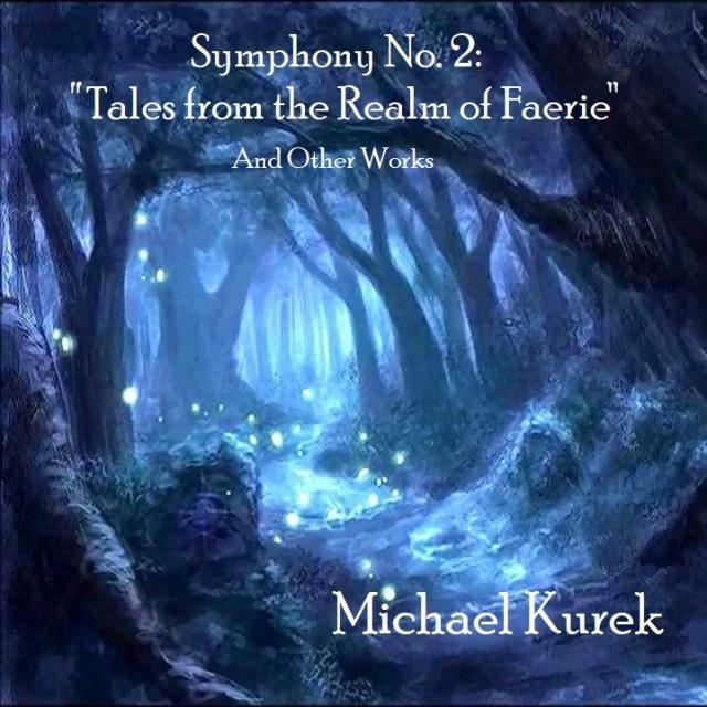 Kurek Cover Art Sample