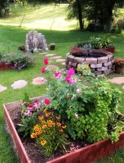 Garden 8.26.20