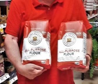 flour 1 (2)